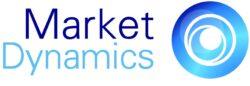 Market Dynamics Website